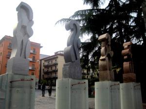 invadicosenzablog-07