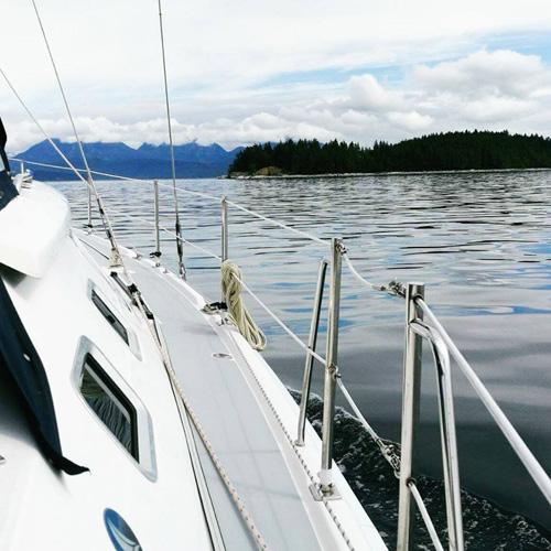 sailboat-journey